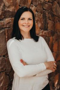 Janett Meseberg Virtuelle Assistenz